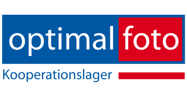 Optimal-Foto Kooperationslager